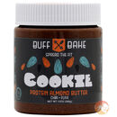 Cookie Almond Butter 368g