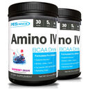 Amino IV 30 Servings - Cherry Limeade