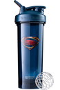 DC Comics - Pro Series Shaker Superman 32oz