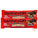Carnivor Bar Cookies and Cream
