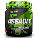 Assault Sport 30 Servings Blue Arctic Raspberry