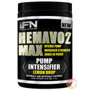 Hemavo2 Max 25 Servings Watermelon