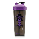 Undertaker WWE Shaker 800 ml