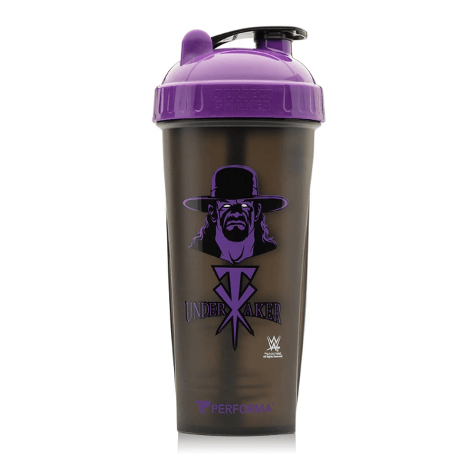 Performa Shakers Undertaker WWE Shaker 800 ml