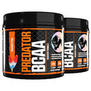 Predator BCAA 30 Servings Rocket Pop
