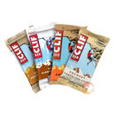 Clif Bars Dated 12 Bars Variety Pack