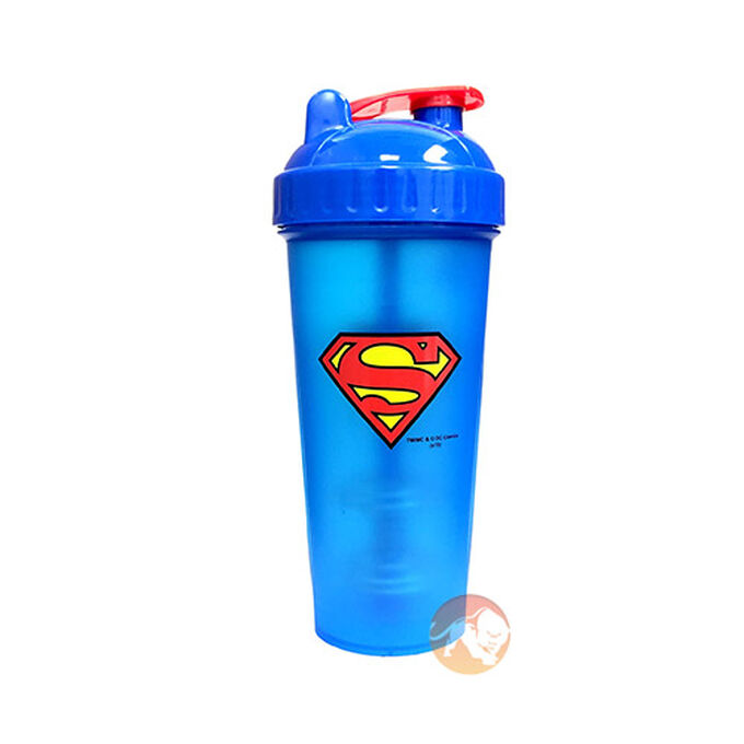 Superman Shaker 800ml