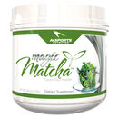 Magic Matcha 144g Unflavoured