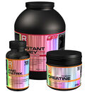 Instant Whey Pro 5lb Chocolate Peanut Butter
