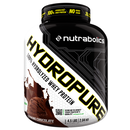 Hydropure 2.04kg Extreme Chocolate