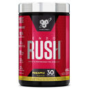 Endorush 30 Servings Pineapple