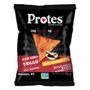 Protes Protein Chips 28g Tangy Southern BBQ