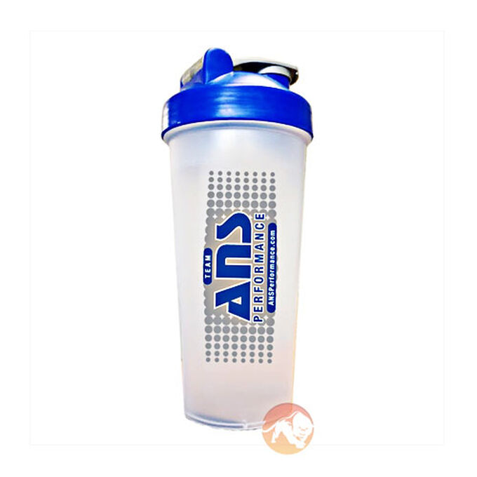 Performance Shakers