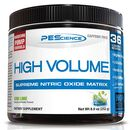 High Volume 245g Cotton Candy