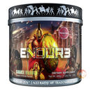 Endur3 30 Servings Tropical Thunder
