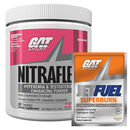 Nitraflex 30 Servings Fruit Punch
