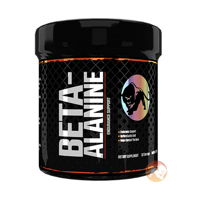 Predator Nutrition Beta Alanine 300g