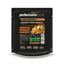 Emergency Performance Meal 1 Serving - Chicken Tikka