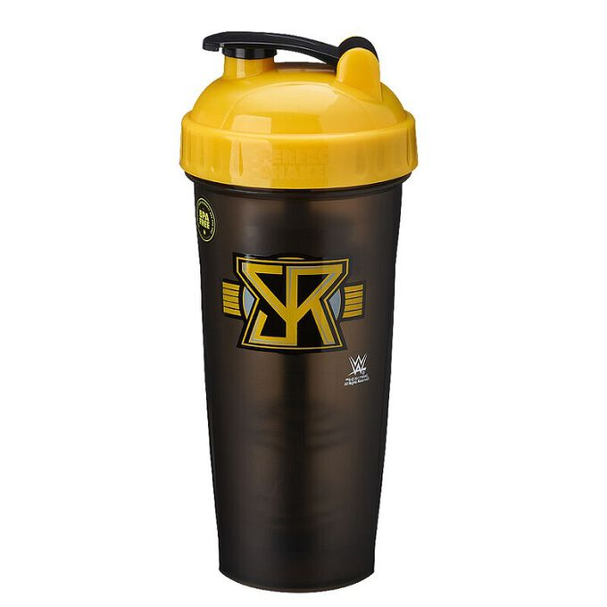 Performa Shakers Seth Rollins WWE Shaker 800 ml