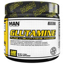 Pure L-Glutamine Powder 500g