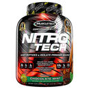 Nitro-Tech Performance Series 1.8kg Chocolate Mint