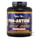 Pro-Antium 528g-Double Chocolate Cookie