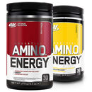 Amino Energy 30 Servings Fruit Fusion