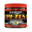 Epi-Test 40 Servings Blue Raspberry