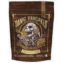 Panic Pancakes 6 Servings Chocolate Rage