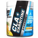 CLA + Carnitine Shredded 50 Servings Tropical Mango