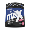 Fitmax 60 Servings Orange Mango