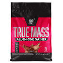 True Mass All-In-One Gainer 4.2kg Strawberry