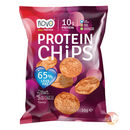 Protein Chips 6 x 30g Cheese
