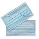 Surgical Mask 20 Pack