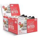 Cake Bites 12 Box Fruity Cereal