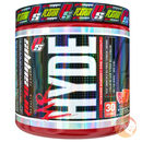 Mr Hyde 30 Servings Berry Blast
