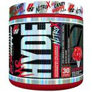 Mr Hyde NitroX 30 Servings Lollipop Punch