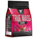 True Mass 1200 4.8kg - Chocolate