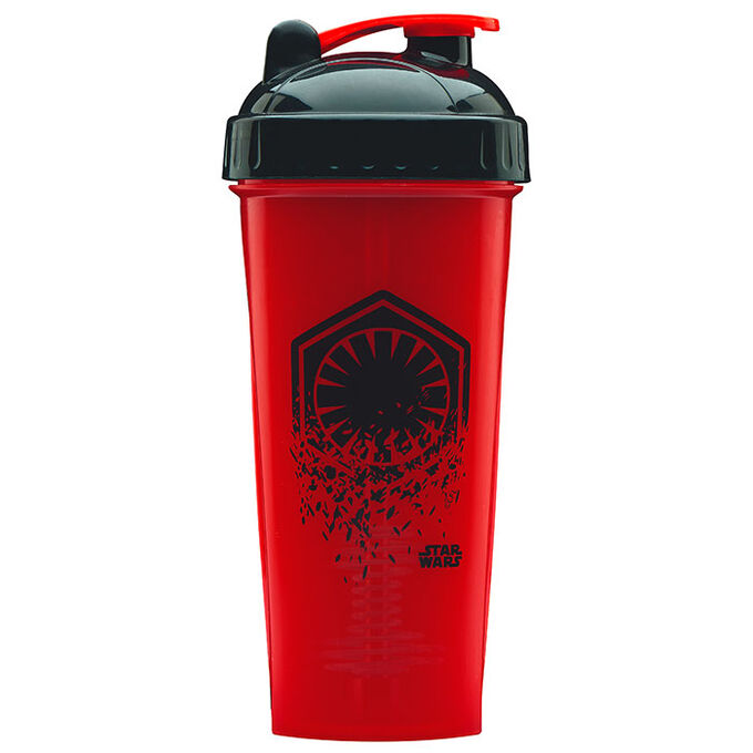 First Order Icon Shaker 800ml