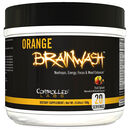 Orange Brainwash 20 Servings Sour Apple Rush