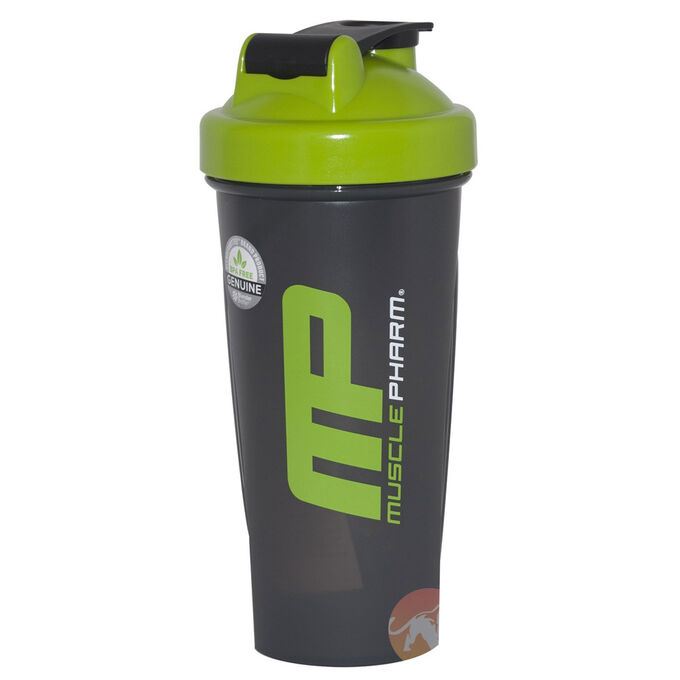 MusclePharm Blender Bottle