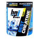 Best Creatine Defined 50 Servings Sour Candy