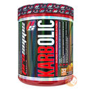 Karbolic 4.4lb - Fruit Punch