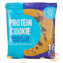 Protein Cookie 12 Pack Classic Chocolate Chip