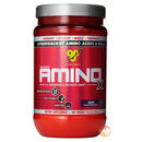 Amino X 70 Servings Watermelon