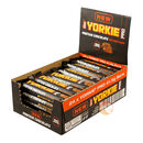 Yorkie Bar 24 Bars