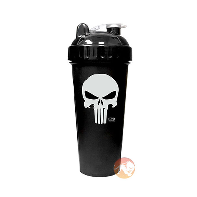 Performa Shakers Punisher Shaker 800ml