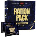 Ration Pack 20 Packs Blueberry Cobbler