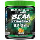 BCAA Resurgence 30 Servings Orange