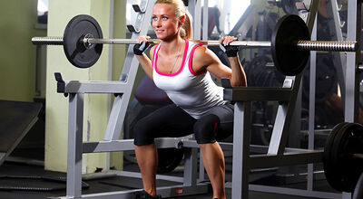 Womens workout Clothing